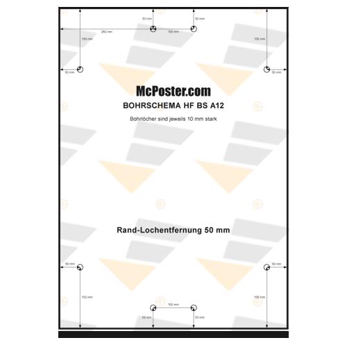 Bohrlochschema-HF-BS-A12