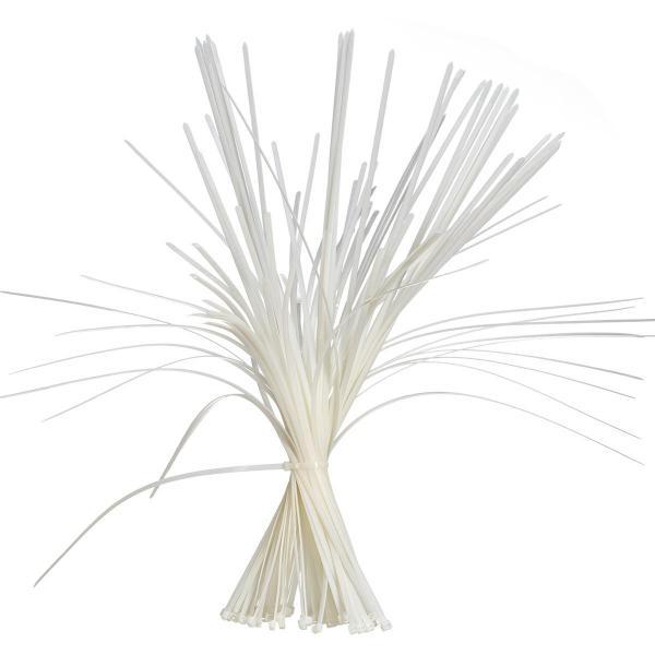 Profi-Kabelbinder für Plakate günstig online kaufen bei McPoster.com