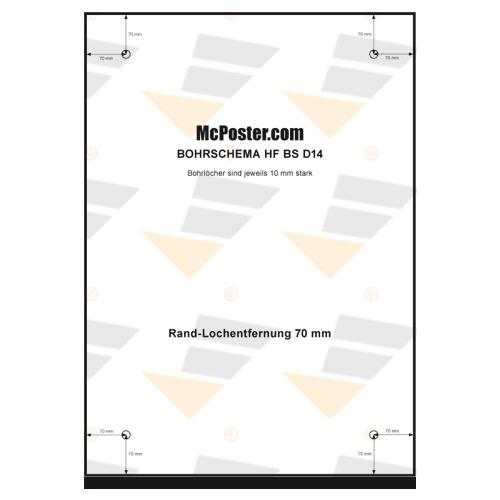 Bohrlochschema-HF-BS-D14