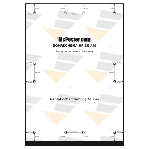 Bohrlochschema-HF-BS-A19