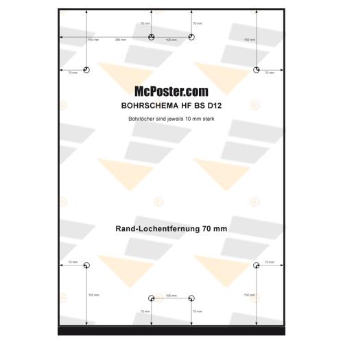 Bohrlochschema-HF-BS-D12