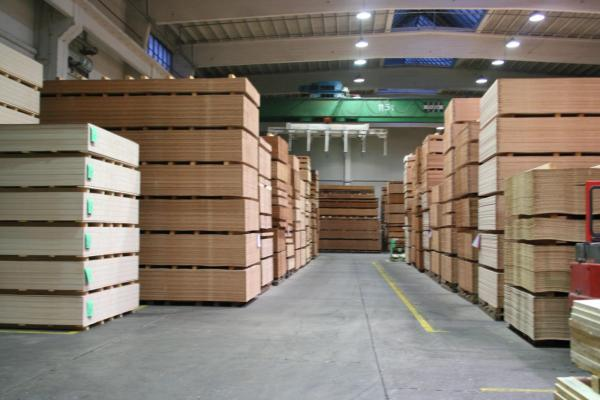Hartfaser - Grossmengen DIN Formate günstig online kaufen bei McPoster.com