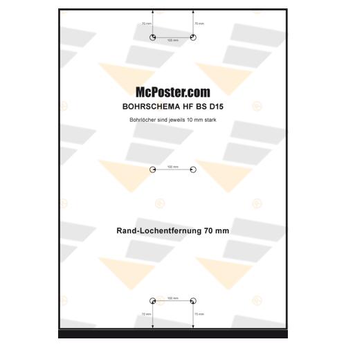 Bohrlochschema-HF-BS-D15
