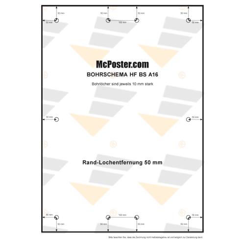 Bohrlochschema-HF-BS-A16