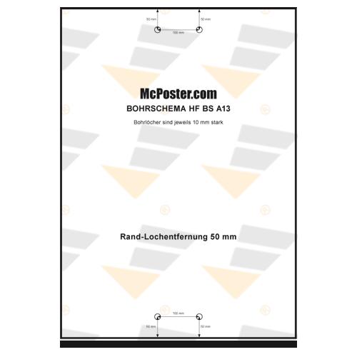 Bohrlochschema-HF-BS-A13