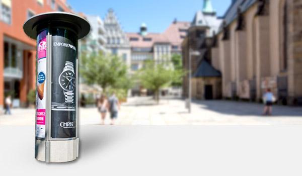 LITFASSS_ULE_Chemnitz_3RL7Y5OeqOjFHC