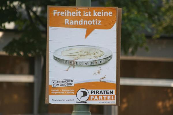 DIN A1 Plakate in Deutschland Verteilen günstig online kaufen bei McPoster.com